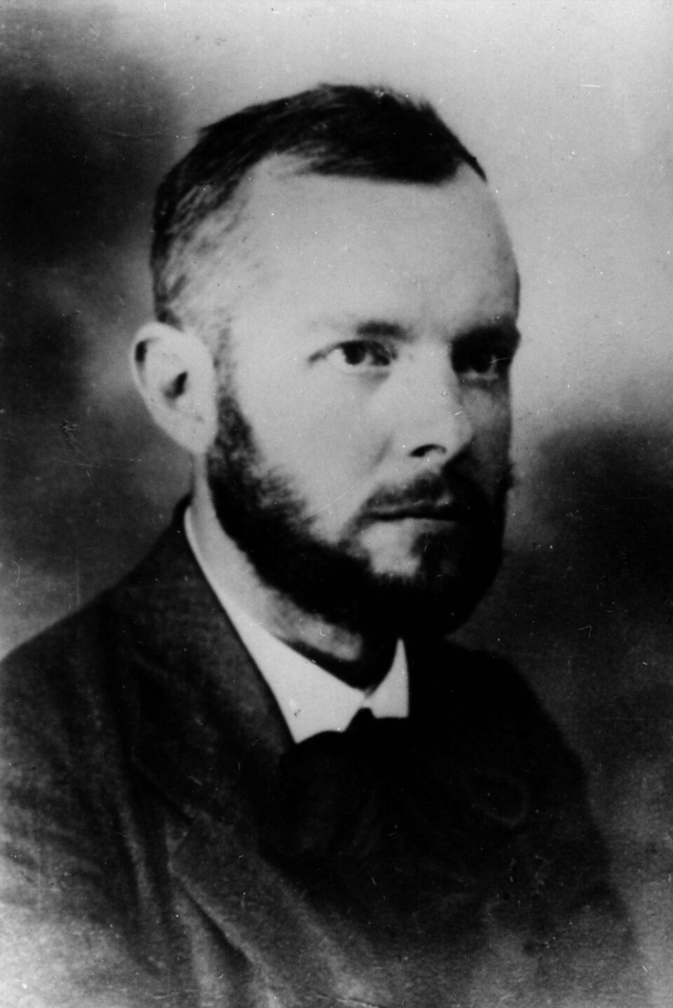 Béla Bartók (1881-1945): Quinteto para Piano / Quarteto Nº 1 (Tátrai / Szabó) #BRTK140 Vol. 7 de 29