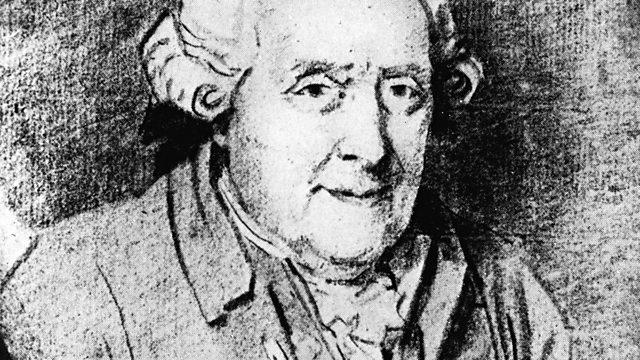 Wilhelm Friedemann Bach (1710-1784): Sinfonias, Suítes, Concerto para Cravo e Orq. (Lamon)
