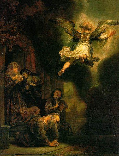 Matthias Weckmann (1616-1674): Cantatas Barrocas Alemãs (IX) (Ricercar Consort)