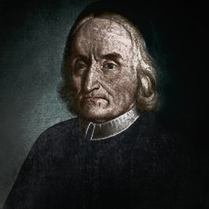 Domenico Gallo (1730–c. 1768): 12 Trio Sonatas (Parnassi Musici)