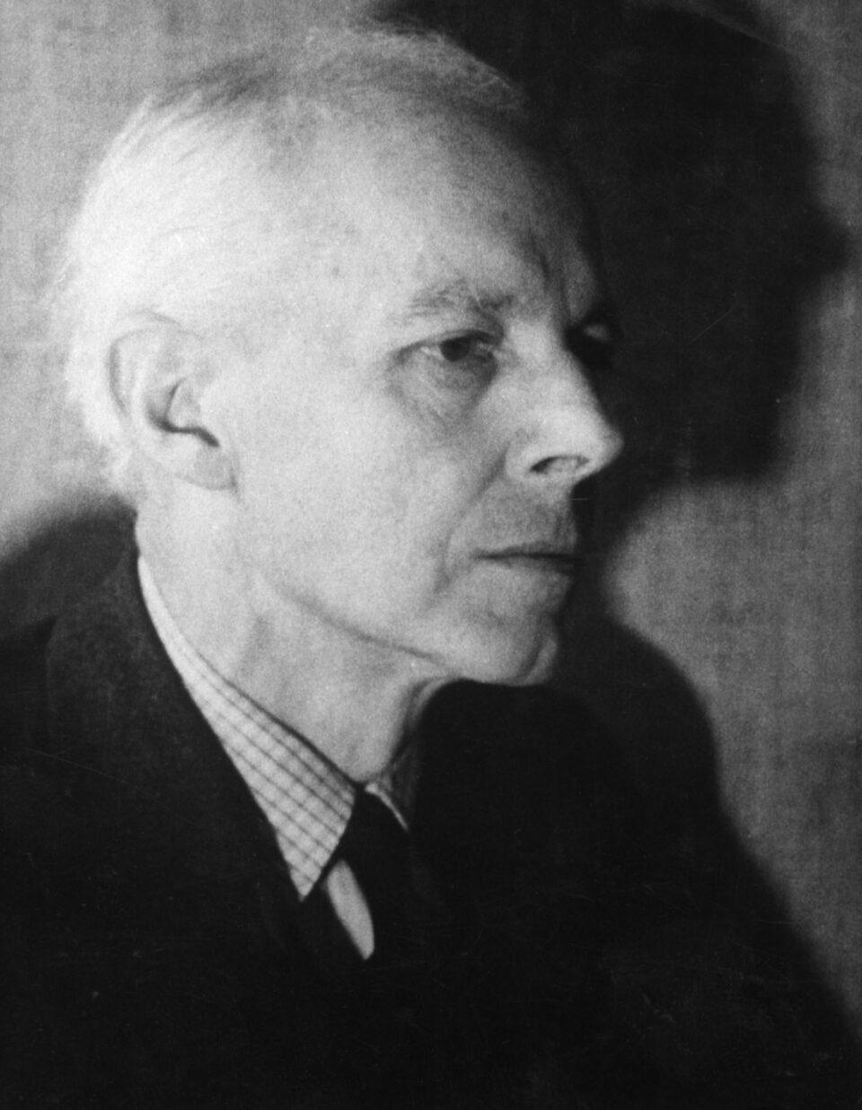 Béla Bartók (1881-1945): Concerto para Orquestra / Divertimento para Cordas / Scherzo para Orquestra (Doráti, Lehel) #BRTK140 Vol. 13 de 29