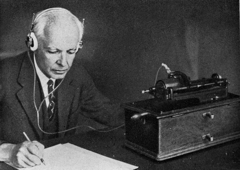 Béla Bartók (1881-1945): Quartetos Nº 5 e 6 e Contrastes (Tátrai / Berkes / Kocsis / Miklós) #BRTK140 Vol. 9 de 29