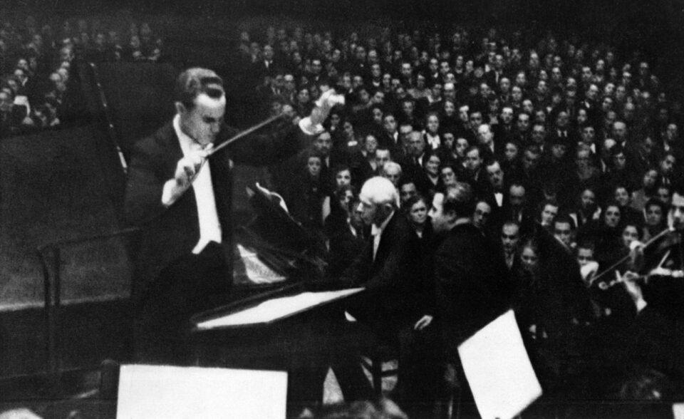 Béla Bartók (1881-1945): Os 3 Concertos para Piano (Kocsis, Lehel, Dezső, Ferencsik) #BRTK140 Vol. 15 de 29