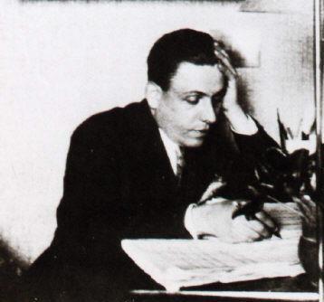 Francis Poulenc (1899-1963): Concerto para Piano / Concerto para 2 Pianos / Concerto para Órgão