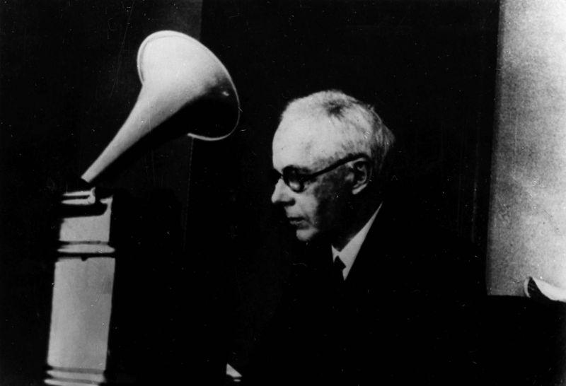 """Béla Bartók (1881-1945): Poema Sinfônico """"Kossuth"""" / 2 Retratos para Violino e Orq. / 2 Imagens para Orq. / 4 Peças para Orq. (Lehel, Szűcs, Erdélyi) #BRTK140 Vol. 10 de 29"""