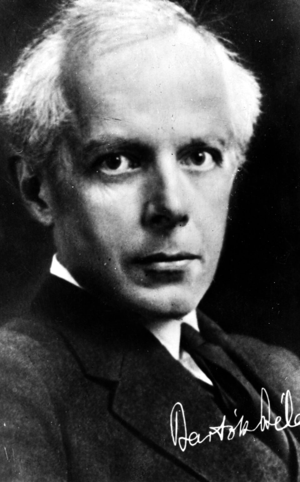 Béla Bartók (1881-1945): Rapsódia para Piano e Orq. / Scherzo para Piano e Orq. / Rapsódias Nº 1 e 2 para Violino e Orq. (Tusa / Németh / Lehel / Kovács / Ferencsik) #BRTK140 Vol. 16 de 29
