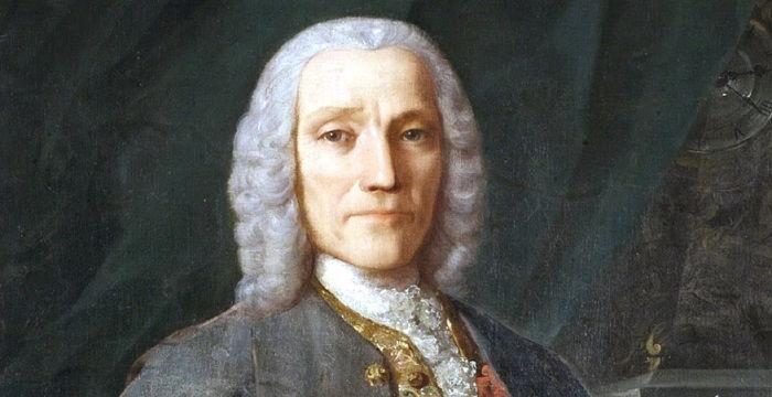 Domenico Scarlatti (1685-1757): 19 Sonatas – Sergei Babayan, piano ֎